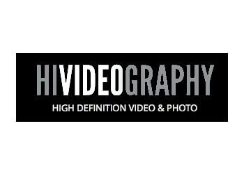 Pomona videographer Hivideography