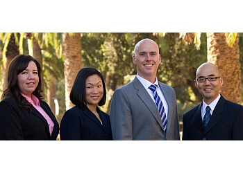 Santa Clara employment lawyer Hixson Nagatani LLP