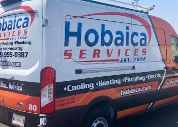 Phoenix hvac service Hobaica Services
