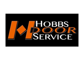 Virginia Beach garage door repair Hobbs Door Service