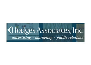 Fayetteville advertising agency Hodges Associates
