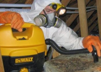 Peoria pest control company Hoerr Advanced Pest Control