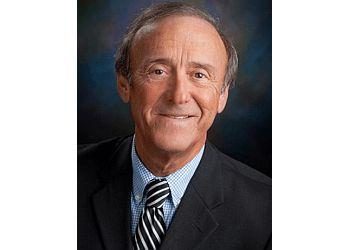 Topeka criminal defense lawyer  Hoffman & Hoffman
