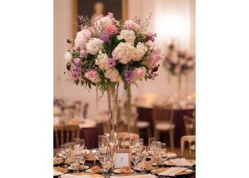 Huntington Beach wedding photographer Hoffmann Photographer