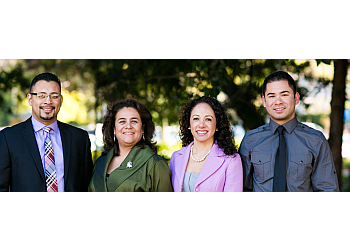 Stockton personal injury lawyer Hogan Injury