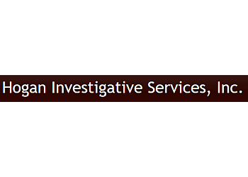 Chicago private investigators  Hogan Investigative Services Inc.