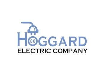 Durham electrician Hoggard Electric Company, LLC