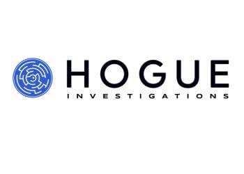 Plano private investigation service  Hogue Investigations