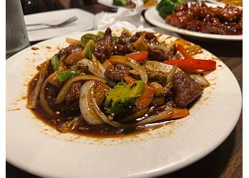 Peoria japanese restaurant Hokkaido Restaurant