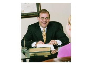 San Jose criminal defense lawyer Holden W. Green