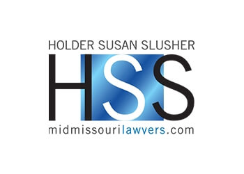 Columbia medical malpractice lawyer Holder Susan Slusher, LLC