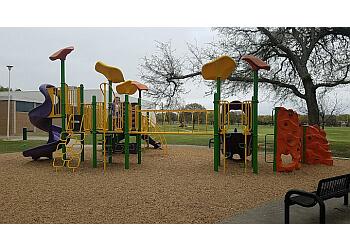3 Best Public Parks in Garland, TX - ThreeBestRated
