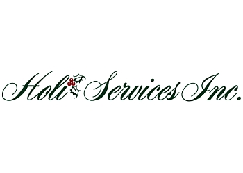 New Orleans staffing agency Holi Services