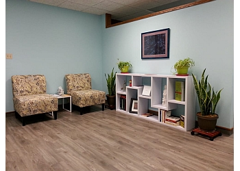 3 Best Acupuncture in Kansas City, MO - Expert Recommendations