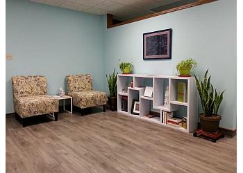 Kansas City acupuncture Holistic Acupuncture Arts, LLC