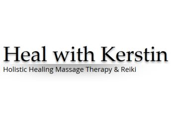Holistic Healing Massage Therapy & Reiki Center