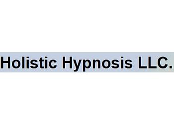 Cincinnati hypnotherapy Holistic Hypnosis LLC.