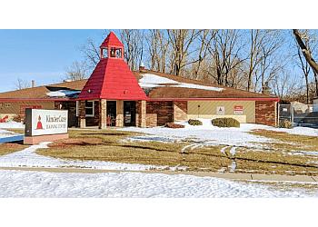 Toledo preschool Holland-Sylvania KinderCare