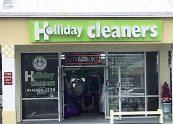 3 Best Dry Cleaners In Fort Lauderdale Fl Threebestrated