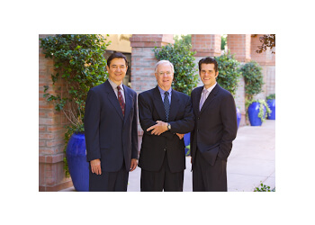 Hollingsworth Kelly Tucson Personal Injury Lawyers
