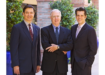 Tucson medical malpractice lawyer Hollingsworth Kelly Law Firm