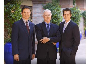 Tucson medical malpractice lawyer Hollingsworth Kelly Law Firm
