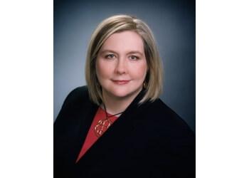 Midland employment lawyer Holly B. Williams
