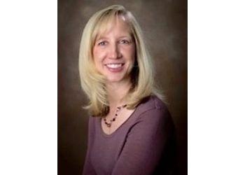 Charlotte psychologist Holly Bielstein Savoy, Ph.D