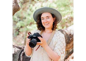 Simi Valley wedding photographer Holly Castillo Photography