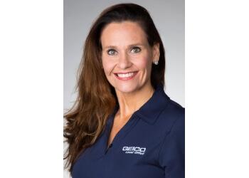 Nashville insurance agent Holly Geronzin - GEICO Insurance Agent