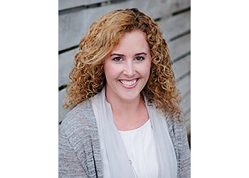 Fremont marriage counselor Holly LaBarbera, LMFT