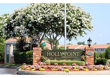 Chesapeake apartments for rent Holly Point Apartments