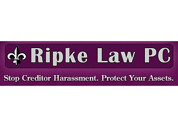 bankruptcy attorney in fort wayne reviews