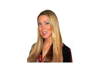 Fort Wayne bankruptcy lawyer Holly Ripke - ATTORNEY HOLLY RIPKE AT RIPKE LAW