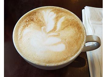 San Francisco cafe Hollywood Cafe