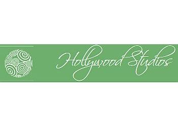 Hollywood Studios Glendale Advertising Agencies