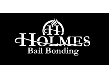 Durham bail bond Holmes Bail Bonding