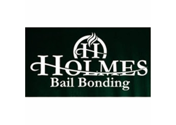 Fayetteville bail bond Holmes Bail Bonding