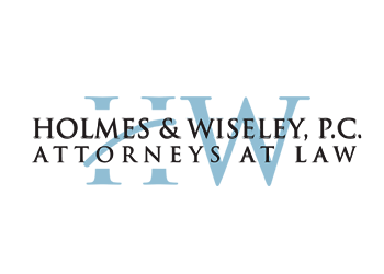 Grand Rapids personal injury lawyer Holmes & Wiseley, P.C.