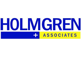 Oakland mortgage company Holmgren and Associates