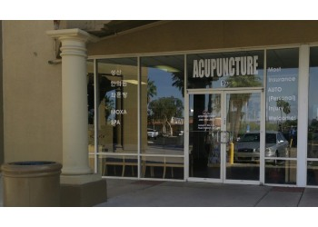 Mesa acupuncture Holy Hill Acupuncture
