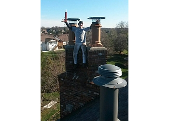 3 Best Chimney Sweep In St Louis Mo Threebestrated