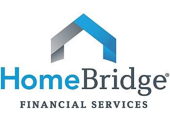 Escondido mortgage company HomeBridge Financial Services