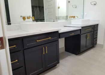 3 Best Custom Cabinets In Laredo Tx Expert Recommendations