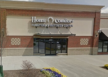 3 best cary furniture stores of 2018 top rated reviews for Home comforts furniture warehouse