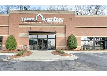 3 best furniture stores in raleigh nc threebestrated review Home comfort furniture outlet raleigh nc