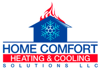 New Haven hvac service Home Comfort Heating & Cooling