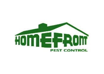 Corona pest control company Home Front Pest Control