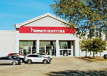 3 best furniture stores in baton rouge la threebestrated. Black Bedroom Furniture Sets. Home Design Ideas
