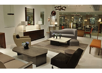 Beaumont furniture store Home Furniture